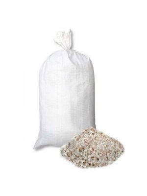 Песчано-солевая смесь 50 кг (реагент для посыпки дорог)