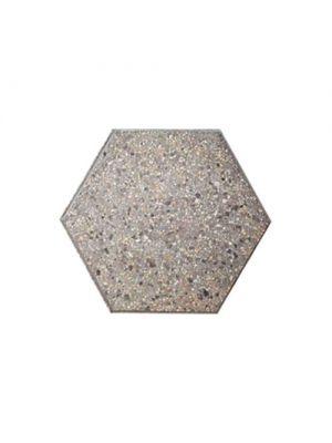 Тротуарна плитка Сота під природний камінь 23мм Арізона полірована Золотий Мандарин