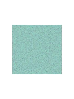 Лінолеум Tarkett Prisma Stella 10
