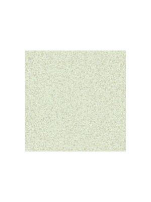 Лінолеум Tarkett Prisma Stella 6