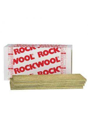 Утеплювач Rockwool Steprock HD 1000х600х20 мм