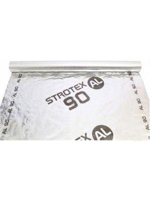 Strotex AL 90