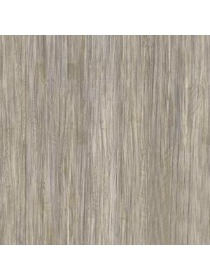 Паркетна дошка TARKETT SALSA ART SHADES OF GREY PL DG 550050024