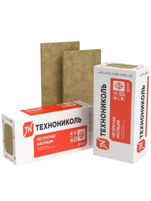 Минеральная вата Техноруф 45 Технониколь