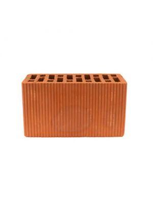 Керамічний блок 2,12 НФ М150 Теплокерам