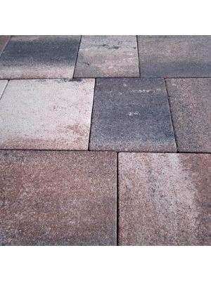 Тротуарная плитка Модерн Колормикс