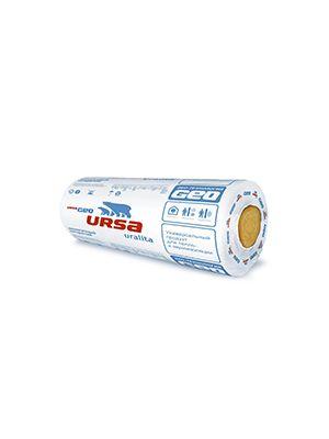 Минеральная вата Ursa Geo M-11