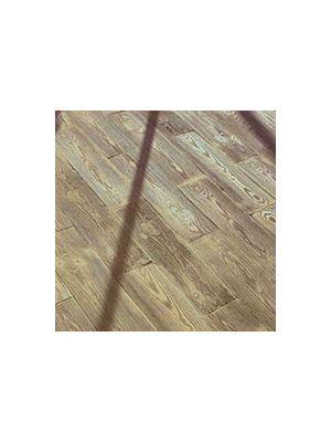 Террасная доска Золотой Мандарин (ваниль)