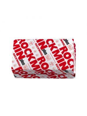 Утеплювач Rockwool Rockmin 1000x600x100 мм