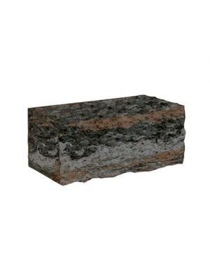 Колотий камінь Золотий Мандарин (нуоро)