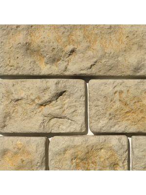 Облицовочный камень Меотис Золотой Мандарин (декоративный камень)