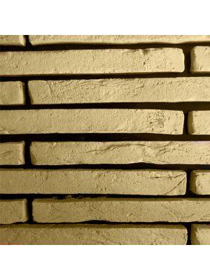 Облицювальний камінь Лонг формат Золотий Мандарин антік (декоративний камінь)