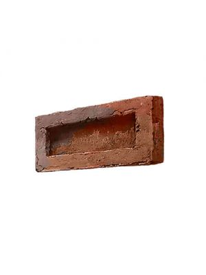 Облицовочный камень Оденсе Золотой Мандарин (декоративный камень)