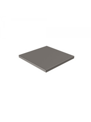 Золотой Мандарин плита 325х325х20