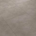 Ламінат Arbiton  Baker Concrete AMARON XXL STONE DESIGN