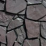 Облицовочный камень Песчаник