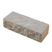 Тротуарная плитка Силта Брик ЭДД1.6 (200x100)