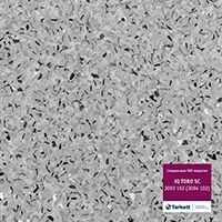 Линолеум TARKETT IQ TORO SC 3093 102