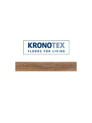 Плинтус Kronotex Ktex 1 Дуб Стирлинг Медиум 2805