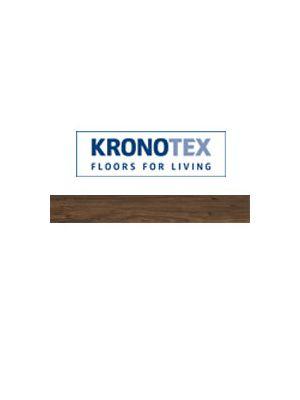 Плинтус Kronotex Ktex 1 Орех Тоскана 3070