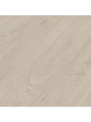 Ламинат Kronotex Amazone Дуб Таймлесс Бежевый D-3597