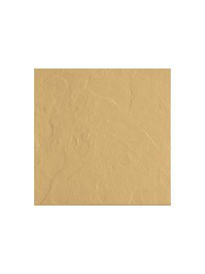 Плитка песочного цвета рустикальная
