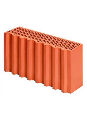 Керамический блок Porotherm 50 1.2 P+W
