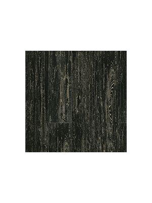 Виниловая плитка LG Hausys Decotile DSW 2367 Сосна окрашенная черная
