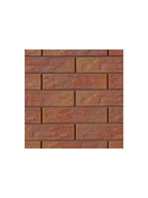 Фасадный камень цер калахари - CER4 Bis