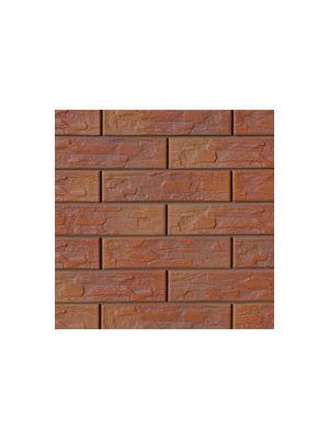 Фасадный камень цер калахари - CER 4