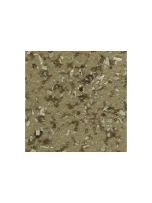 Линолеум Tarkett New Acczent Terra CH 235 22