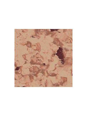 Линолеум Tarkett Primo Plus CPRI-307