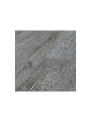 Ламинат Kronotex Mammut Дуб Тауэр Серый D-4160
