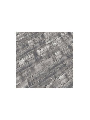 Ламинат Rooms SUITE Ясен Дизайн RV 807