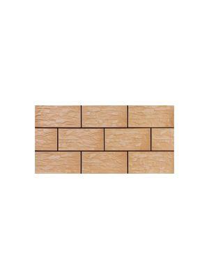 Фасадный камень Экри CER10