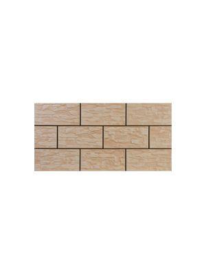 Фасадный камень Капучино CER11