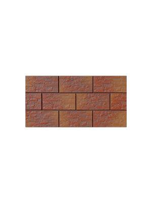 Фасадный камень Калахари CER4