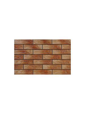 Фасадный камень Мокка CER8 Bis