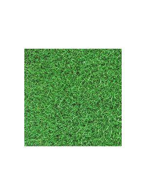 Виниловая плитка LG Hausys Decotile DTL 2987 Трава зеленая