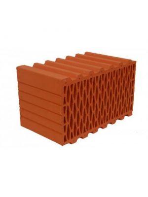 Керамический блок Ecoblock-45 (450х250х238)