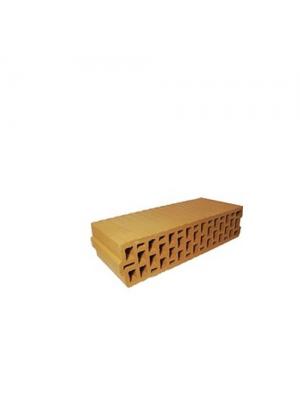 Керамический блок Ecoblock-12 Русиния (Русыния) 120х238х500