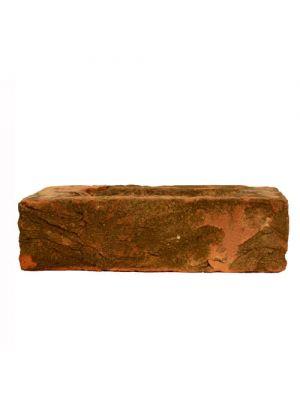 Екатеринославский кирпич Таврический ручной формовки
