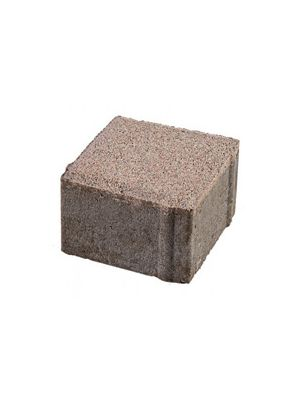 Плитка Юнигран, Малахит, Евро люкс 6 см
