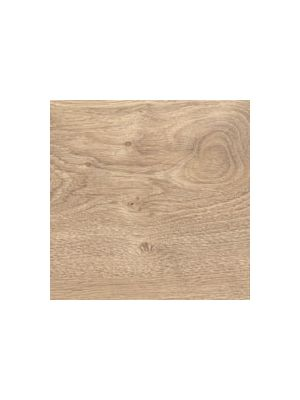 Ламинат Коростень Floor Nature Дуб светлый FN 101
