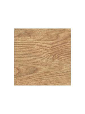 Ламинат Коростень Floor Nature Дуб медовый FN 104