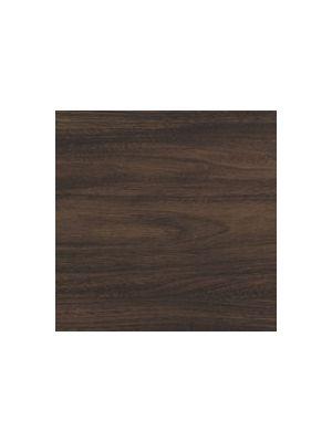 Ламинат Коростень Floor Nature Дуб кубинский FN 106