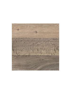 Ламинат Коростень Floor Nature Дуб тренд FN 108