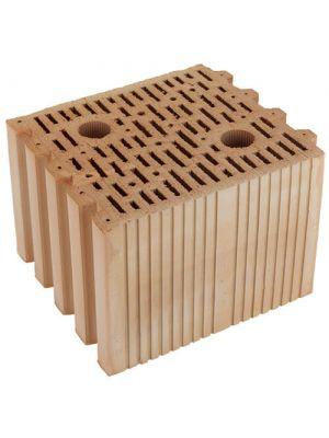 Керамический блок Heluz AKU 30/33,3 (300x238x333)