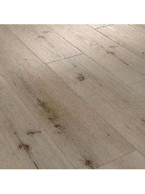 Ламинат Arbiton Panama Oak  AMARON WOOD DESIGN