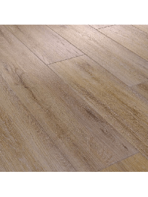 Ламинат Arbiton Belford Oak AMARON WOOD DESIGN